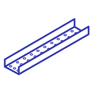 Cable Tray Image